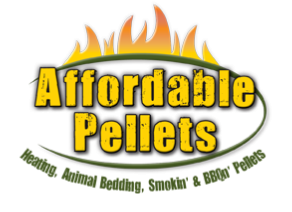 Affordable Pellets