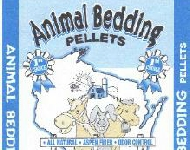 Animal Bedding